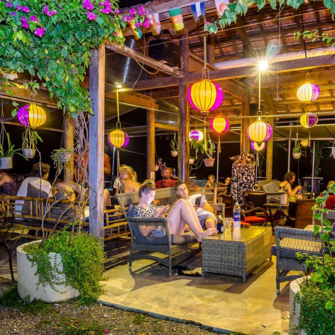 Poolside-beer-garden-3