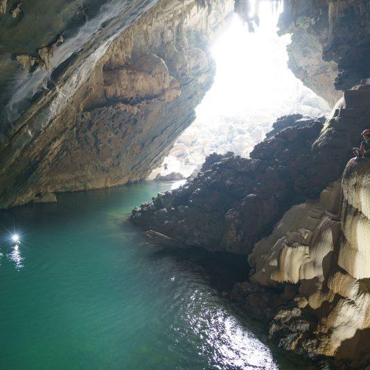 Tra-Ang-Cave-16