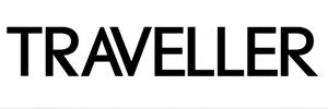 Farmstay on Traveller