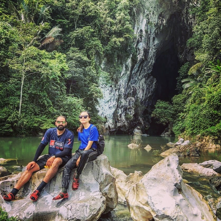 adventure tour, things to do phong nha, what to do in phong nha