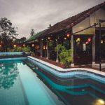 Best Restaurants in Phong Nha, Food in Phong Nha, Phong Nha Farmstay