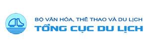 Phong Nha Farmstay in Vietnamese Tourism